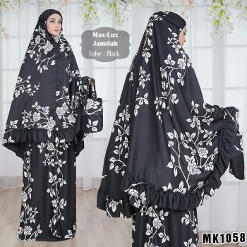 http://agenbajumurah.com/10014-thickbox_default/mukena-mk1058.jpg