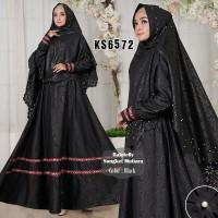 Baju Muslim KS6572