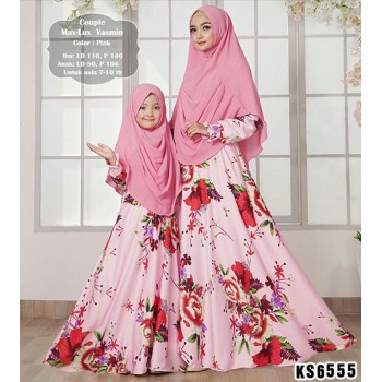 http://agenbajumurah.com/10188-thickbox_default/baju-muslim-couple-ks6555.jpg