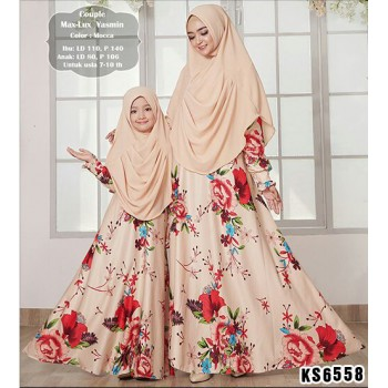 http://agenbajumurah.com/10191-thickbox_default/baju-muslim-couple-ks6558.jpg