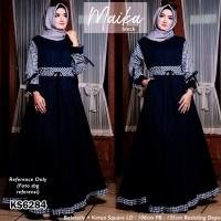 Baju Muslim kode ks6284