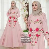 Baju Muslim KS6739