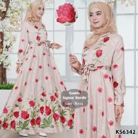 Baju Muslim KS6342