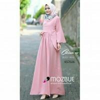Busana Muslimah KS7026