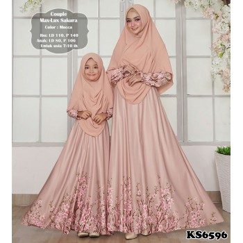 http://agenbajumurah.com/10357-thickbox_default/baju-muslim-couple-ks6596.jpg