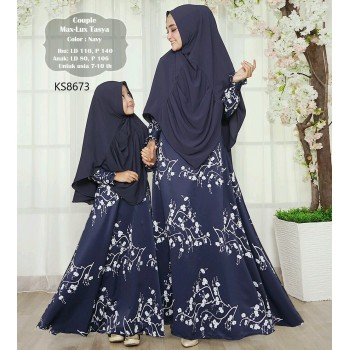 http://agenbajumurah.com/10363-thickbox_default/baju-muslim-couple-ks6873.jpg