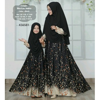 http://agenbajumurah.com/10380-thickbox_default/baju-muslim-couple-ks6581.jpg