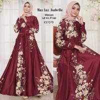 Baju Muslim KS7079