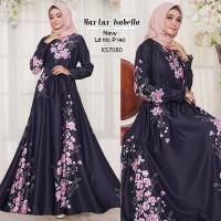 Baju Muslim KS7080