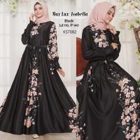Baju Muslim KS7082