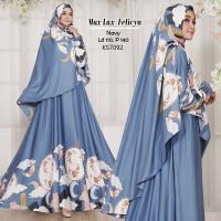 Baju Muslim KS7092