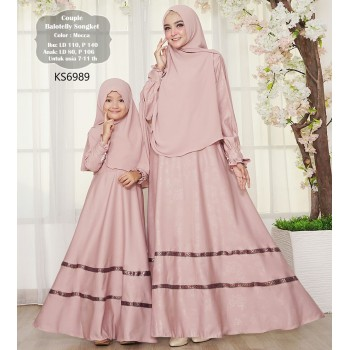 http://agenbajumurah.com/10412-thickbox_default/baju-muslim-couple-ks6989.jpg