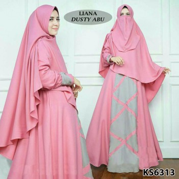 http://agenbajumurah.com/10424-thickbox_default/baju-muslim-ks6313.jpg