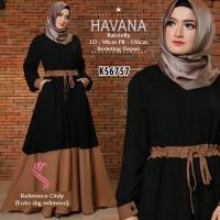Baju Muslim KS6757