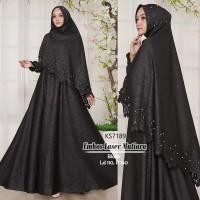 Baju Muslim KS7189
