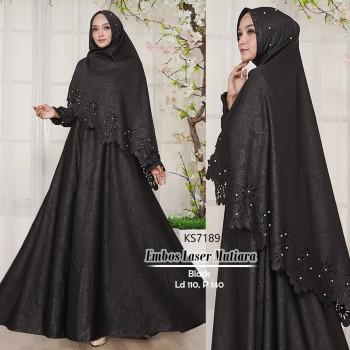 http://agenbajumurah.com/10603-thickbox_default/baju-muslim-ks7189.jpg