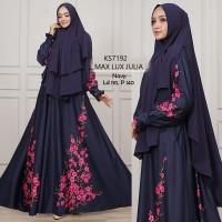 Baju Muslim KS7192