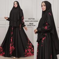 Baju Muslim KS7194