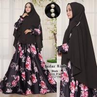 Baju Muslim KS7196