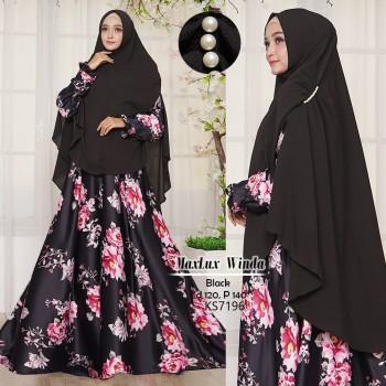 http://agenbajumurah.com/10611-thickbox_default/baju-muslim-ks7196.jpg