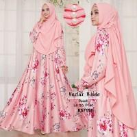 Baju Muslim KS7198