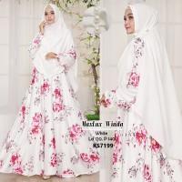 Baju Muslim KS7199