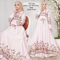 Baju Muslim KS7202