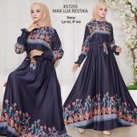 Baju Muslim KS7203