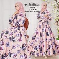 Baju Muslim KS7204