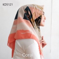 Segi 4 KD5121