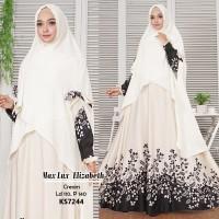 Baju Muslim KS7244