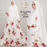 Baju Muslim KS7246