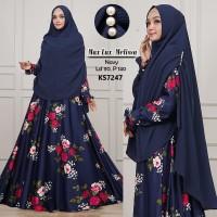 Baju Muslim KS7247