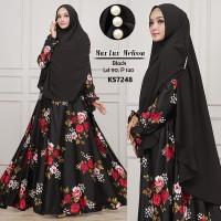 Baju Muslim KS7248