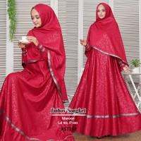 Baju Muslim KS7252