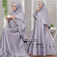 Baju Muslim KS7254