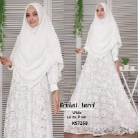 Baju Muslim KS7258