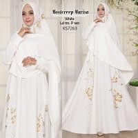 Baju Muslim KS7263