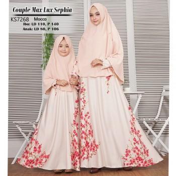 http://agenbajumurah.com/10748-thickbox_default/baju-muslim-couple-ks7268.jpg