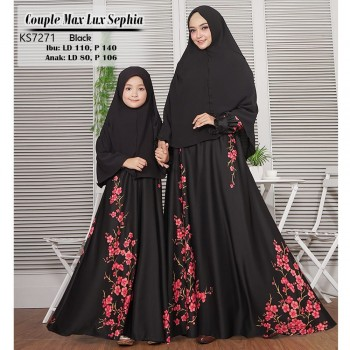 http://agenbajumurah.com/10751-thickbox_default/baju-muslim-couple-ks7271.jpg