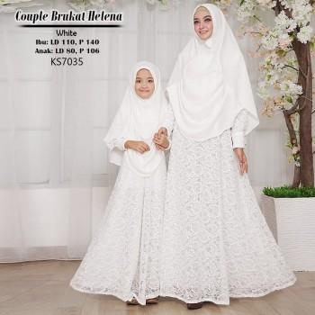 http://agenbajumurah.com/10764-thickbox_default/baju-muslim-couple-ks7035.jpg