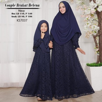http://agenbajumurah.com/10766-thickbox_default/baju-muslim-couple-ks7037.jpg