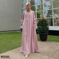Baju Muslim KS7322