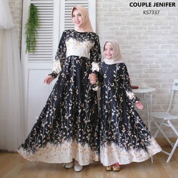 http://agenbajumurah.com/10933-thickbox_default/baju-muslim-couple-ks7337.jpg