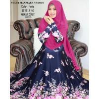Baju Muslim KS7335