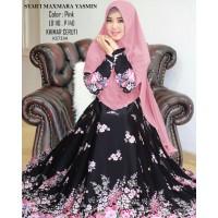 Baju Muslim KS7334