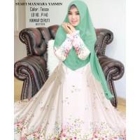 Baju Muslim KS7333