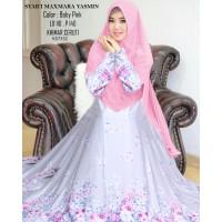 Baju Muslim KS7332