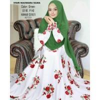 Baju Muslim KS7331