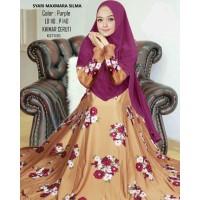 Baju Muslim KS7330